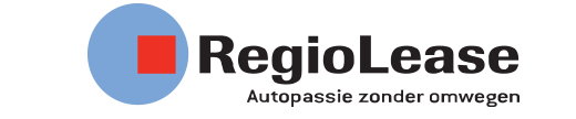 Logo RegioLease