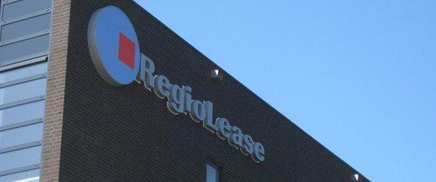 RegioLease Doetinchem vacatures