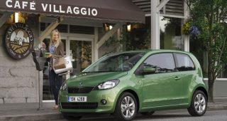 skoda-citigo_2013_1024x768_wallpaper_03