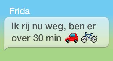 Mono rijden